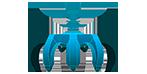 Прийом металобрухту, кольорових та чорних металів, демонтаж металевих конструкцій, Бучач Дасор